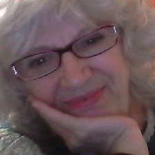 Freelancer natalia hilko — Poems, songs, prose, Article writing