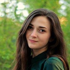 Наталя Б.