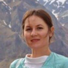 Фрилансер Наталья Савич — Маркетинговые исследования, Обработка данных