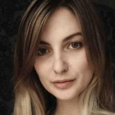 Фрилансер Наталья Немченко — Продвижение в социальных сетях (SMM), Реклама в социальных медиа
