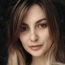 Freelancer Наталья Н. — Kazakhstan, Ust-Kamenogorsk. Specialization — Social media marketing, Social media advertising