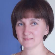 Freelancer Наталя Б. — Ukraine, Kramatorsk. Specialization — Copywriting, Windows