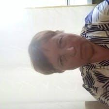 Фрилансер Наталия Ш. — Россия.