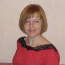 Наталя