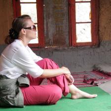 Freelancer Наталія М. — Ukraine, Kharkiv. Specialization — Copywriting, Online stores and e-commerce