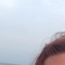 Фрилансер Наталья П. — Украина, Кропивницкий (Кировоград). Специализация — Написание сценария
