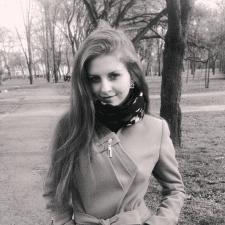 Freelancer Наталья Ш. — Ukraine, Odessa. Specialization — Content management, Photo processing