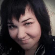 Фрилансер Наталья Т. — Украина, Мариуполь. Специализация — Написание статей, Рерайтинг