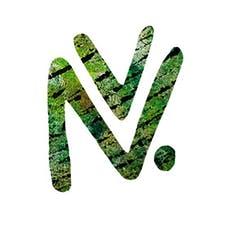 Фрилансер Natasha V. — Украина, Черкассы. Специализация — Логотипы, Живопись и графика