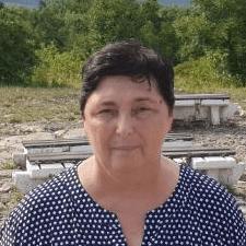 Фрилансер Наталья Громова — Транскрибация, Контекстная реклама