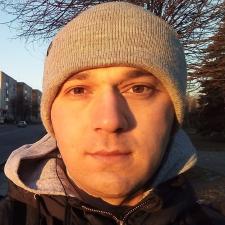 Фрилансер Александр Р. — Украина, Дрогобыч. Специализация — 3D графика, Архитектурные проекты