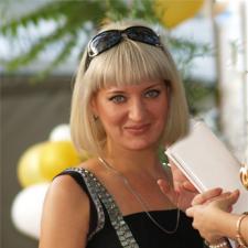 Фрилансер НАТАЛИЯ Р. — Россия, Белгород. Специализация — Дизайн упаковки, Полиграфический дизайн
