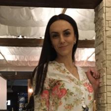 Фрилансер Наталья Петровская — Транскрибация, Обработка данных