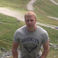Николай Т.