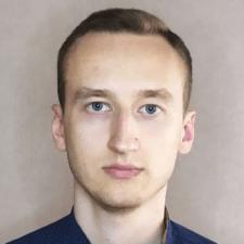 Фрилансер Александр Чуваткин — Поисковое продвижение (SEO), SEO-аудит сайтов