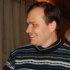 Фрилансер Сергей Н. — Казахстан, Алматы (Алма-Ата). Специализация — PHP, Базы данных
