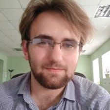Фрилансер Nazar Tertyshnyi — Веб-программирование, PHP