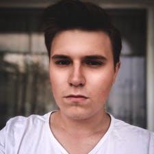 Freelancer Назар Креховець — PHP, HTML/CSS