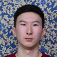 Фрилансер Назар М. — Казахстан, Нур-Султан. Специализация — 1C, Blockchain