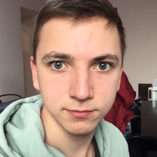 Фрилансер Назар Федишин — Ruby, Linux/Unix