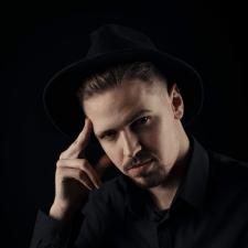 Freelancer Nazar C. — Ukraine, Lvov. Specialization — Web programming, HTML/CSS