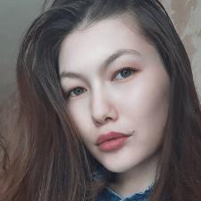 Фрилансер Nazym M. — Казахстан, Нур-Султан. Специализация — E-mail маркетинг, HTML/CSS верстка