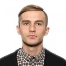 Фрилансер Volodymyr M. — Украина, Львов. Специализация — Рукоделие/Hand made, Чертежи и схемы