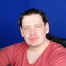 Фрилансер Тарас Овечкин — Компьютерные сети, IP-телефония/VoIP
