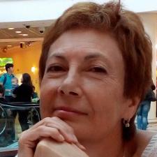 Фрилансер Неля С. — Украина, Киев. Специализация — Копирайтинг, Рерайтинг