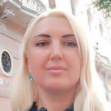Фрилансер Неля П. — Україна, Хуст. Спеціалізація — Копірайтинг, Рерайтинг