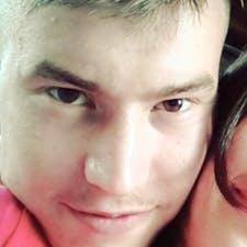 Фрилансер Дмитрий Б. — Украина. Специализация — HTML/CSS верстка, Дизайн сайтов