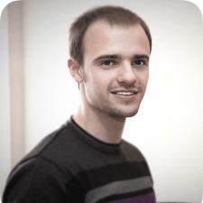 Фрилансер Павел Макуцкий — Настройка ПО/серверов, Компьютерные сети