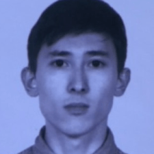 Freelancer ДМИТРИЙ Y. — Russia, Tyumen. Specialization — Interior design, 3D modeling and visualization