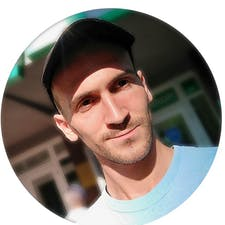 Фрилансер Олег Соловьёв — Полиграфический дизайн, Векторная графика