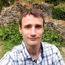 Фрилансер Тарас Т. — Україна, Червоноград. Спеціалізація — Windows, HTML та CSS верстання