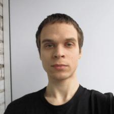 Фрилансер Павел К. — Россия, Москва. Специализация — Javascript, Веб-программирование