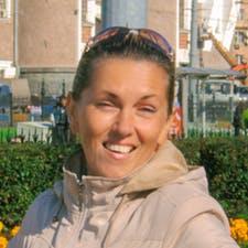 Фрилансер Алла Н. — Молдова, Тирасполь. Специализация — Обработка фото, Дизайн сайтов