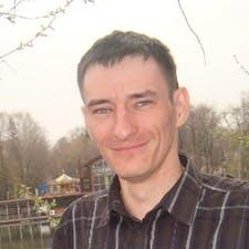 Руслан Н.