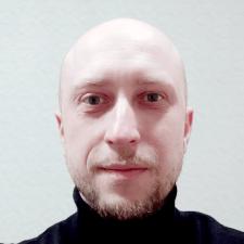 Фрилансер Михаил А. — Украина, Киев. Специализация — Интернет-магазины и электронная коммерция, PHP