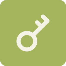 Client CreativeAgency N. — Poland.