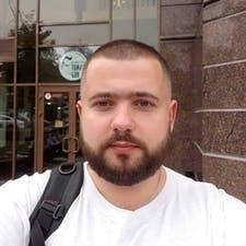 Фрилансер Игорь Ш. — Украина, Киев. Специализация — HTML/CSS верстка, Веб-программирование