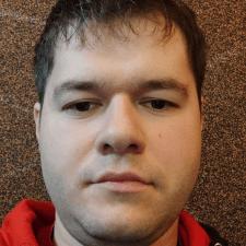 Фрилансер Артем Ф. — Украина, Киев. Специализация — DevOps, Linux/Unix