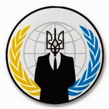 Freelancer Александр Л. — Ukraine, Lutsk. Specialization — HTML/CSS, Web programming