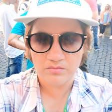 Фрилансер Наталия Г. — Украина, Запорожье. Специализация — Консалтинг, Бизнес-консультирование