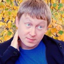 Freelancer Илья Н. — Russia, Kurgan. Specialization — Audio/video editing, Video processing