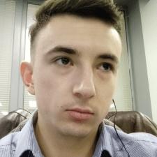 Фрилансер Nichita B. — Молдова, Кишинев. Специализация — Создание сайта под ключ, Веб-программирование