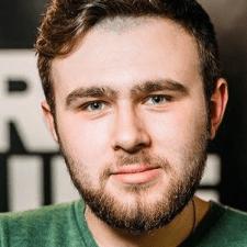 Freelancer Mykola I. — Ukraine, Chernovtsy. Specialization — Python, JavaScript