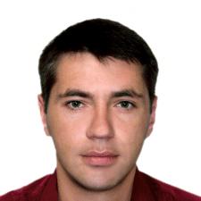 Николай Б.