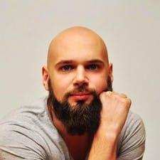 Freelancer Nikita K. — Ukraine, Kyiv. Specialization — Apps for iOS (iPhone/iPad), Swift