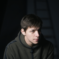 Freelancer Николай Ш. — Ukraine, Odessa. Specialization — 3D modeling and visualization, Artwork